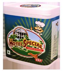hotel-spl -asafoetida