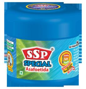 special-asafoetida