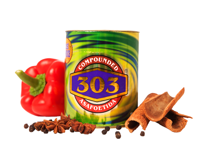 303-compounded-asafoetida-paste